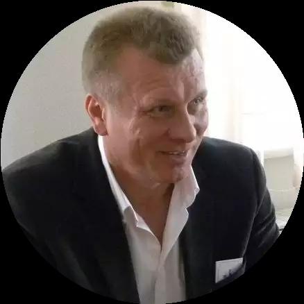 Николай Харькин, директор ОАО Агрофирма «Среднеивкино»