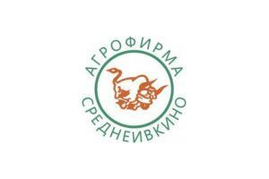 Агрофирма Среднеивкино