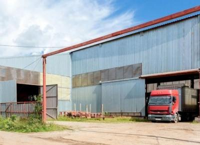 Почему сейчас выгодно работать напрямую с заводом-изготовителем металлоконструкций!?